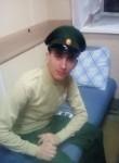 Nurik , 20  , Chernigovka