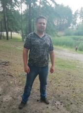 Leonid, 33, Russia, Dimitrovgrad