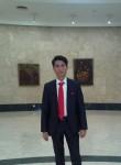 ShUҲRAT, 29, Tashkent