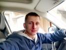 Aleksandr, 26 - Just Me Photography 5