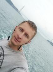 Aleksandr, 27, Russia, Rostov-na-Donu