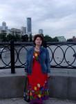 Nadezhda, 51, Yekaterinburg