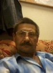 sergey, 53  , Moscow