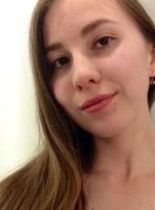 Gulnaz, 21, Russia, Ufa