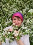 Nadezhda , 56  , Gorno-Altaysk