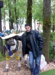 Vitaliy, 48, Vitebsk