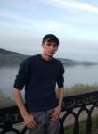 Denis, 28  , Berezovskiy