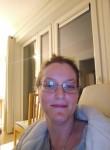Aurélie, 35  , Liege