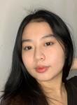 Klea, 22  , Indang