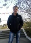 Maksim, 27, Irkutsk