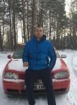 Ivan Kireev, 27  , Dobrush