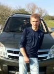 Andrey Glybochkin, 46  , Lermontov