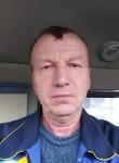 Nikolay, 56  , Ukhta