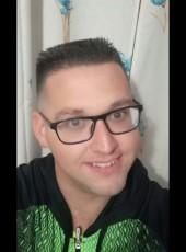 Manolo, 27, Spain, Castro del Rio
