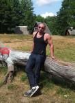 Mike, 42, Tallinn