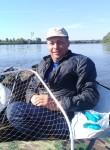 Mikhail, 44  , Ryazan