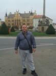 Oleksandr, 35  , Novy Bydzov