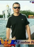 Maykl, 49  , Dubna (MO)