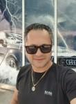 Dima, 34  , Sederot