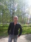 Maks, 31  , Inta