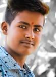 Abhishek, 18  , Wai
