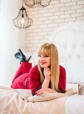 Elena, 26, Ukraine, Kiev