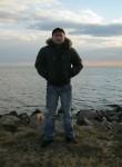 ALEKSANDR, 49  , Ochakiv