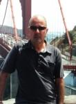 Yehuda, 64  , Bat Yam