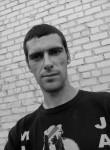 Andrei, 34  , Kamyshin
