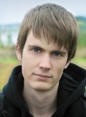 Nikitka, 27, Belarus, Minsk