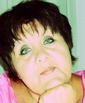 Olga, 58, Russia, Ozersk