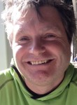 Hansi, 51  , Bad Sackingen