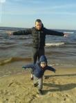 Jurij, 32  , Liman