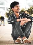 Darlîng, 18  , Vijayawada
