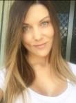Barbaeara, 31 год, Beverly Hills