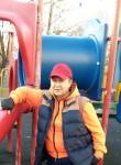 Elena, 53  , Lazarevskoye