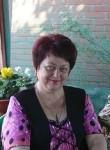 Galina, 66  , Ozery