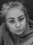 Anastasiya, 23  , Kazan