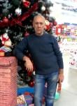 viktor, 59  , Yuzhne