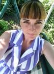 Ekaterina, 37  , Moscow