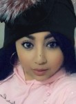 María V, 28  , Santo Domingo