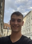 Jacob, 22  , Kaiserslautern