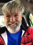 Andrewrolandjay, 62  , Washington D.C.