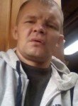 Sergey, 35  , Krasnouralsk