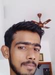 Dilshad, 20  , Manjeri