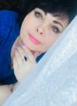 Lena, 49  , Ilskiy