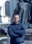 Evgen, 27  , Dnipr
