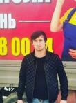 Magomed, 26  , Makhachkala