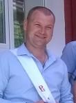 Vitaliy, 39  , Pinsk