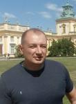Mikhal, 45  , Zukowo